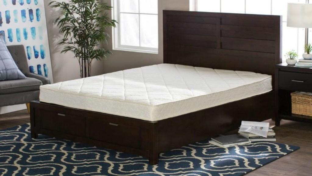 these wayfair mattress deals include