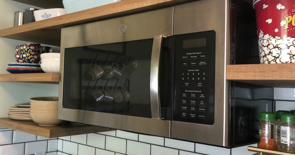 these highly rated microwave ovens are