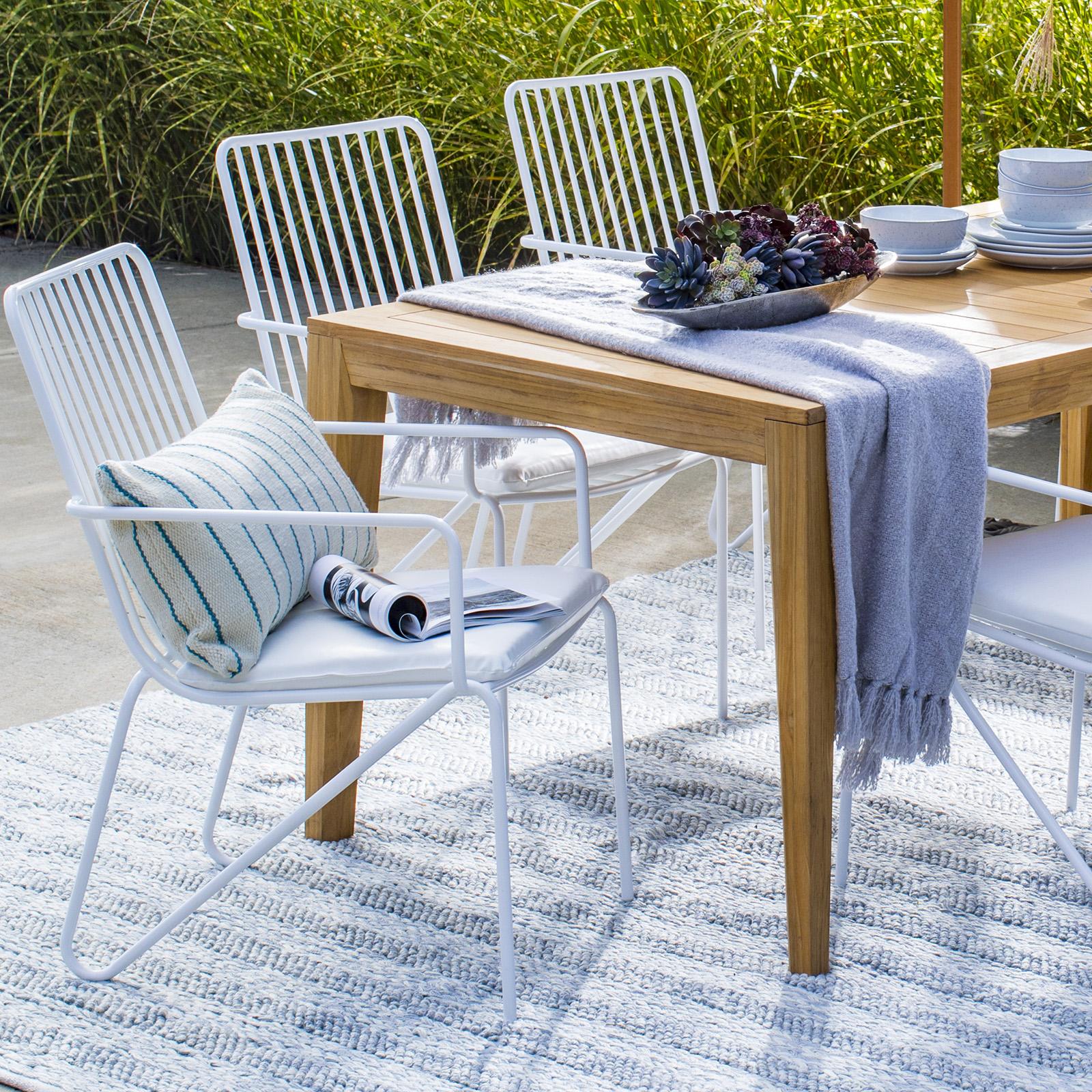 walmart patio furniture clearance deals