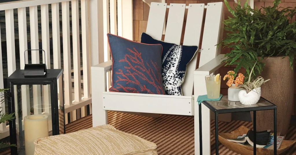 Target Patio Furniture Clearance Sales Chairs Umbrellas