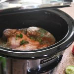 Best Keto Crockpot Recipes Easy Slow Cooker Meals Hip2keto