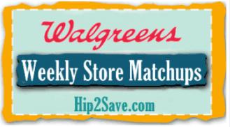 ae3f7f9dc Walgreens Deals 6 29-7 5 - Hip2Save