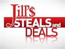 Image: Jill's Steals and Deals