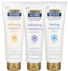 garnier fructis shampoo coupons 2012
