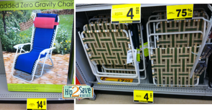 Rite Aid Summer Clearance 75 Off Toys Chairs Gazebos