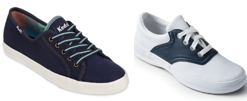 71f9383f5a55 JCPenney.com  Keds Shoes as Low as Only  10 Shipped to Store (Regulary  30  to  45!)