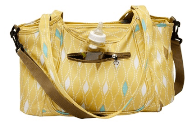 Target Com Great Deals On Graco Pack N Play Diaper Bag