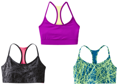 f7b255f79 You can snatch up these C9 by Champion Women's Cami Sports Bras for only  $12 to $14.99 + FREE Shipping!