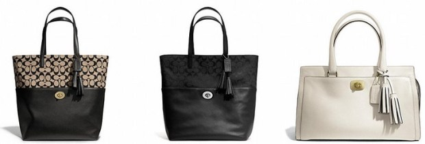 3697030d98 If you re a fan of Coach Purse s here s a few deals that are definitely  worth making note of! If you happen to live near a Coach Factory Outlet  Store