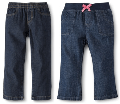96c162a27e As I mentioned in the Target Weekly Deals, Target is offering 40% off jeans  for Men, Women and kids! With that being said, check out this *HOT* deal  you can ...