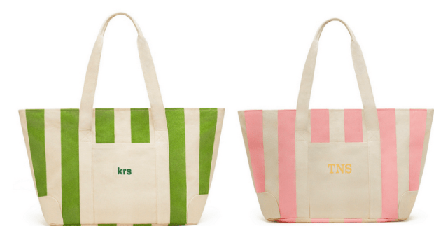 The Knot Wedding Gifts: The Knot Shop: 30% Off Bridal Party Gifts + Extra 20% Off