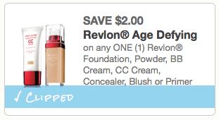 revlon cc cream coupon
