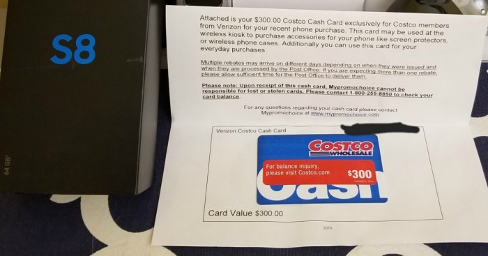 Why I Upgraded My Cell Phone at Costco - Hip2Save on Costco Phone Deals id=83955
