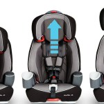 40 Off Graco Nautilus 3 In 1 Booster Car Seat Awesome Reviews Hip2save