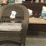 Huge Savings On Sonoma Patio Furniture At Kohl S Chairs Umbrellas More Hip2save