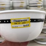 Corelle Plates Bowls Possibly 50 Off At Target Hip2save