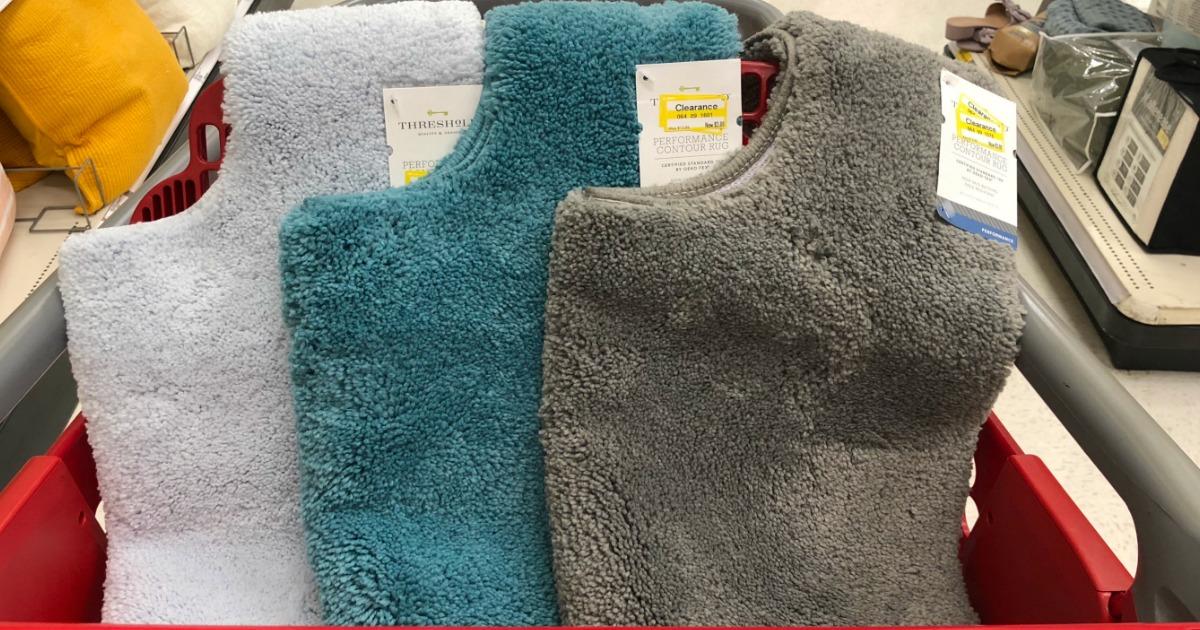 Nate Berkus Bath Towels