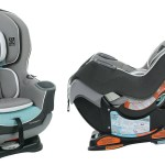 Amazon Graco Extend2fit Convertible Car Seat Just 115 Shipped Regularly 200 Hip2save