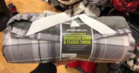 eddie-bauer-oversized-throw