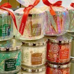 Bath Body Works Candle Day 2020 Is Here Latest At Hip2save