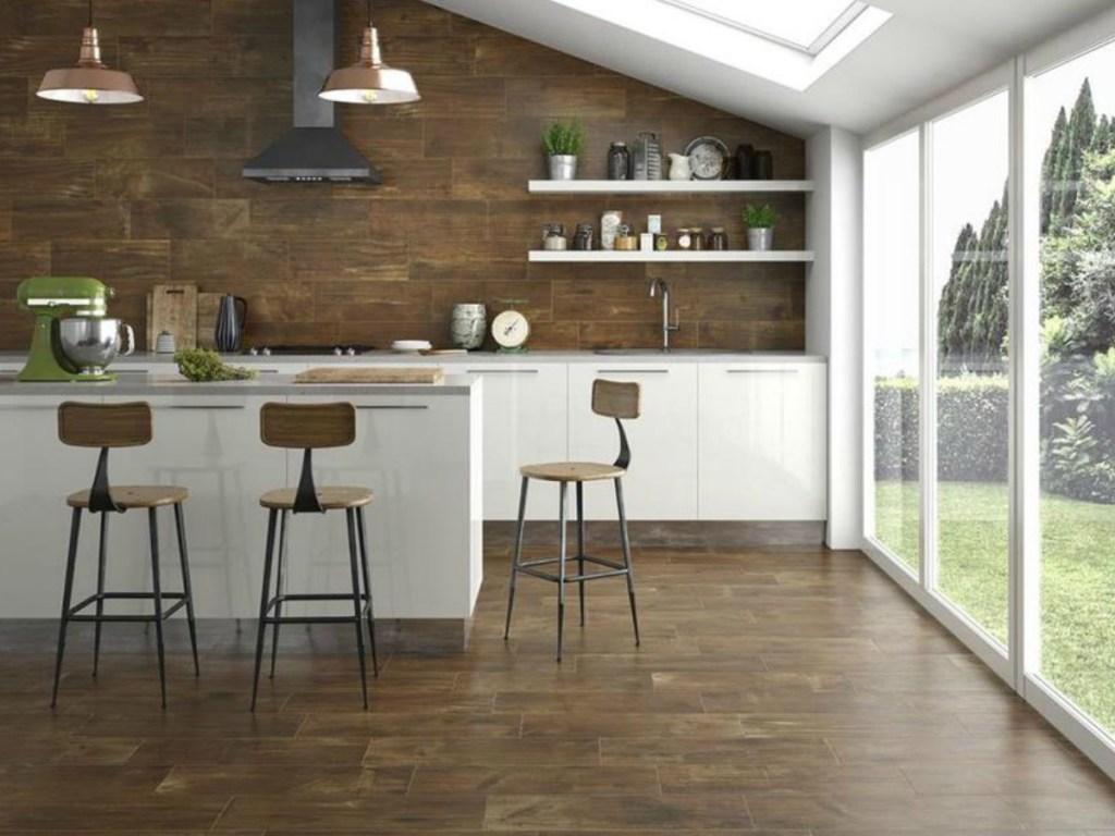 wood look porcelain tiles as low as 49