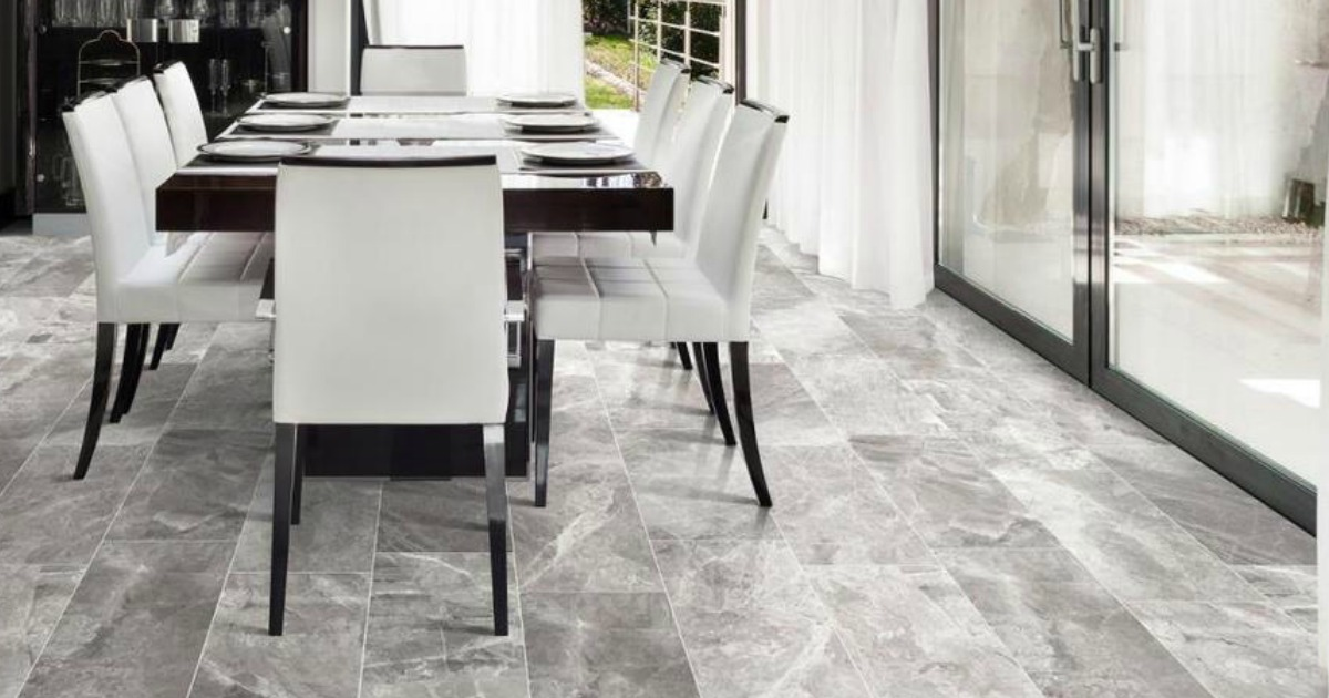 75 off floor wall tile at lowe s
