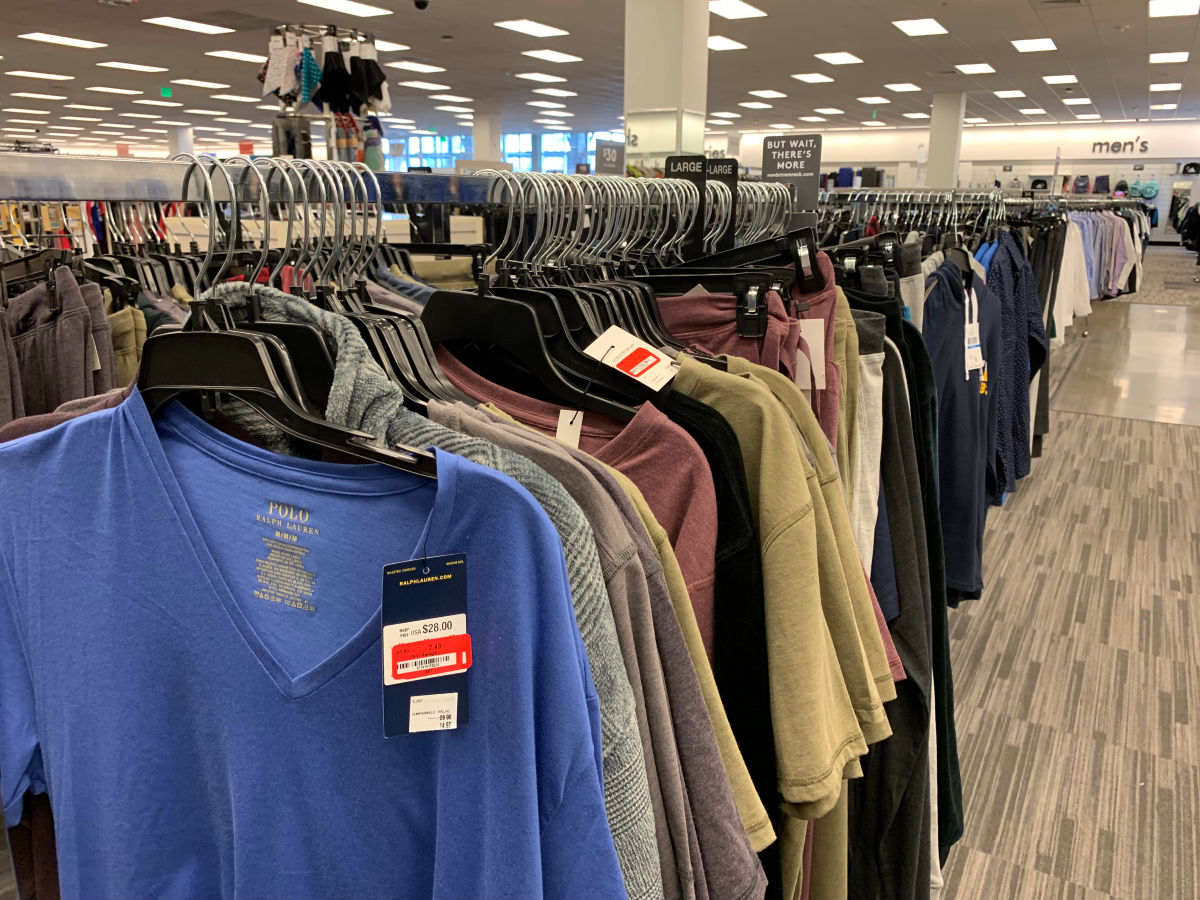 extra 25 off nordstrom rack clearance