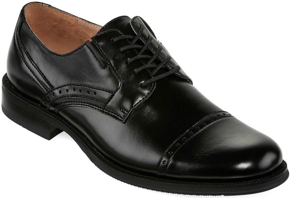 J Ferrar Shoes