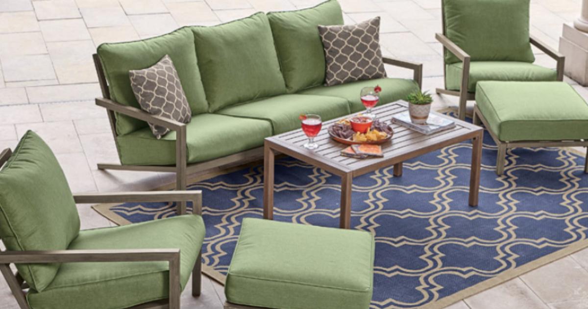 save up to 50 off patio furniture