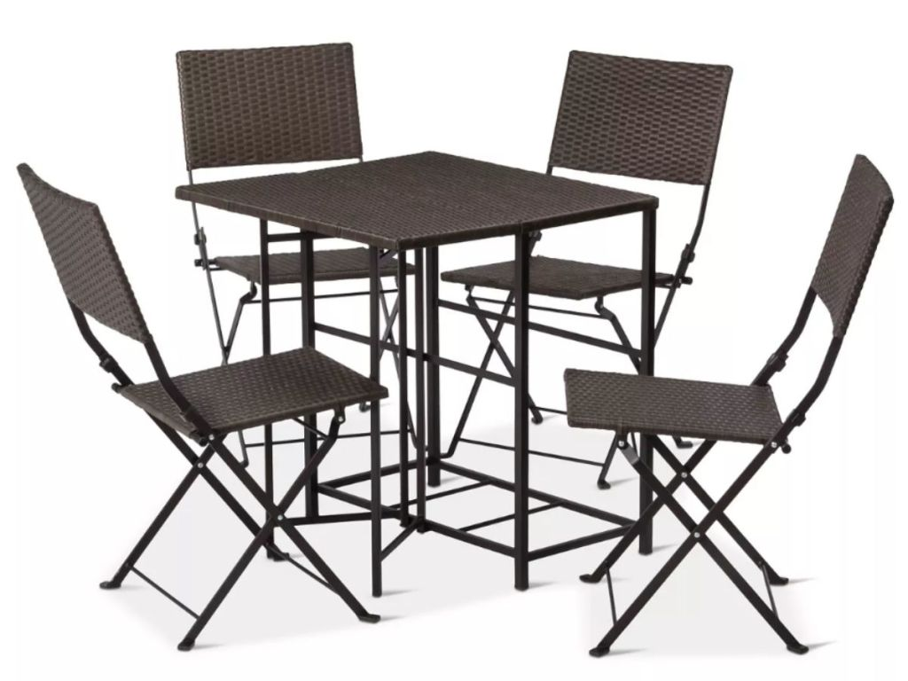 patio furniture at target com