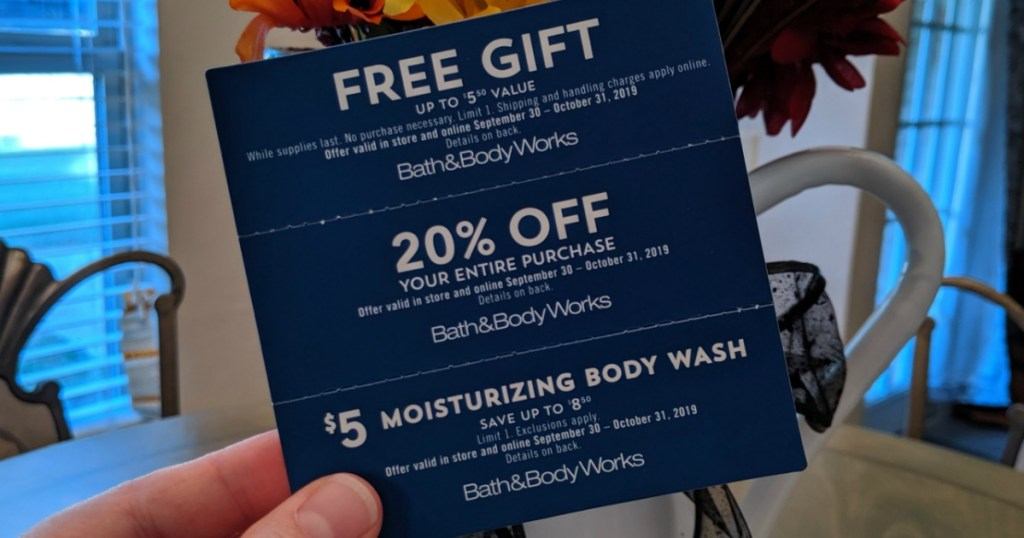And Shipping Bath Works Free Code Body