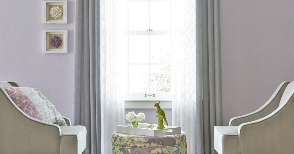 curtain panels in any size just 8 each