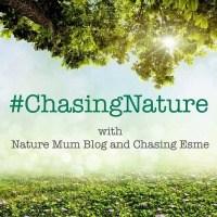 Nature Mum Blog
