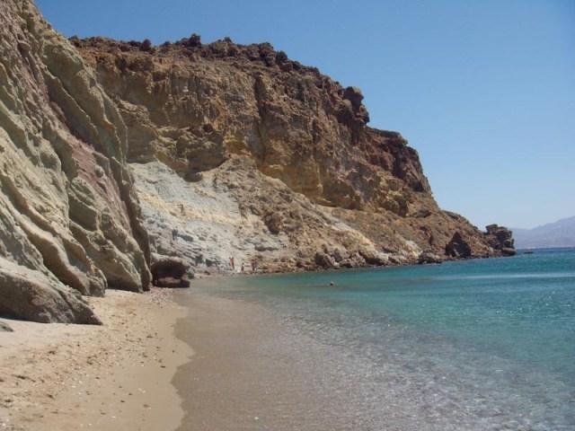 kalogeros_beach_paros
