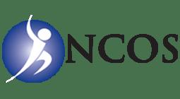 Northern California Orthopaedic Society