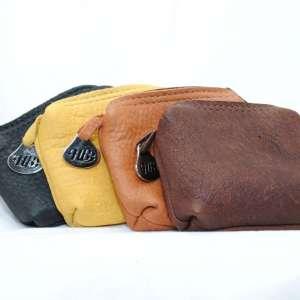 Hip Bag Pouches