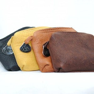 Hip Bag Pouches