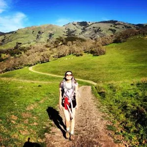 To revisit this article, visit my profile, thenview saved stories. Juniper And Live Oak Campground Mount Diablo Ca 11 Hipcamper Reviews And 39 Photos
