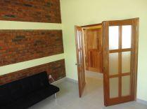 jacek 3rd bedroom