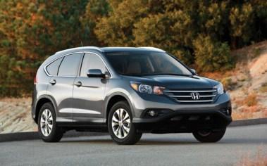 2012-Honda-CR-V-front-right-view