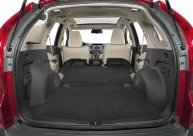 2013-Honda-CR-V-boot