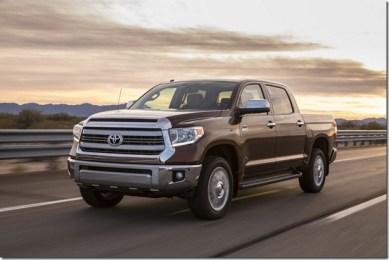 2014-Toyota