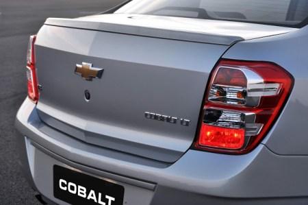Novo-Chevrolet-Cobalt-1.8 (24)