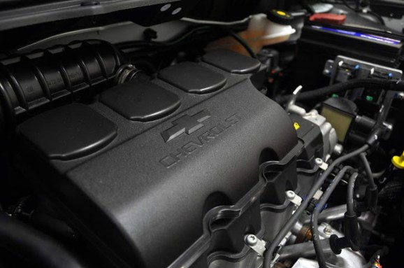 Novo-Chevrolet-Cobalt-1.8