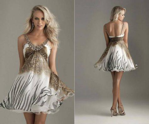 Vestidos Curtos (12)