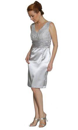 Vestidos Curtos (22)