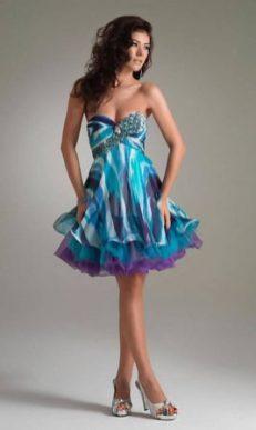 Vestidos Curtos (4)