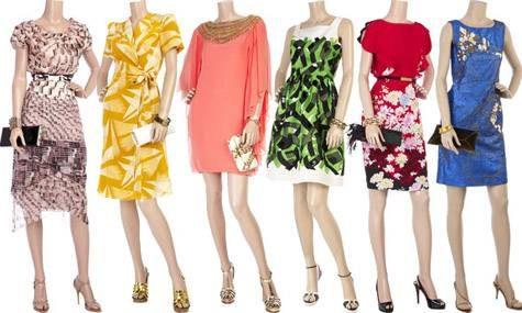 Vestidos Curtos (85)