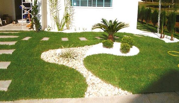 Modelos de jardins (13)