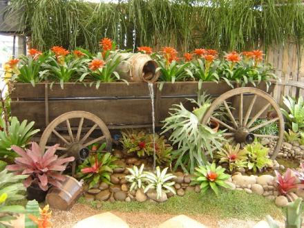 Modelos de jardins (4)